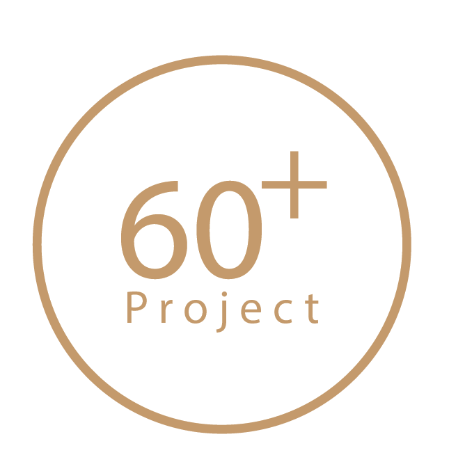 60+ Project